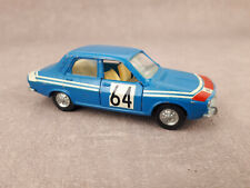 Auto pilen renault 12-s 1/43 ref 503 voiture miniature spain