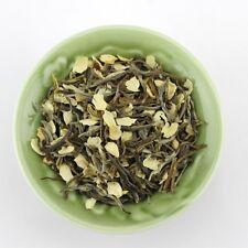 Jasmine flowers green tea jasmine flurries chinese tea green jasmine flower 50g