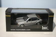Vauxhall Astra / Opel Kadett GTE Ixo 1:43 Diecast CLC268