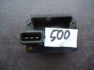 853919562  VW Air Pressure Sensor 853919562