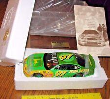 1:8 Diecast Racing Cars