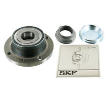 NEW SKF Wheel Hub  PEUGEOT PARTNER CITROEN BERLINGO XANTIA XSARA VKBA 3587  SALE