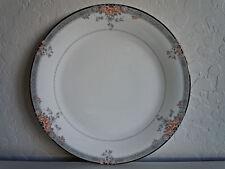 Mikasa Rosaline Salad Plate