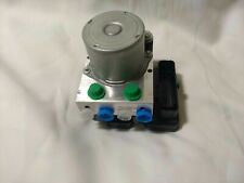 ACDelco 84256903 GM Original Equipment Electronic Brake Control Module Assembly