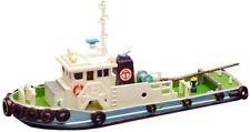 Tomytec (Komono 117) Diesel Tug Boat 1/150 N scale NEW from Japan