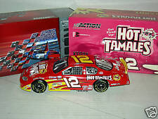 #12 KERRY EARNHARDT HOT TAMALES 2003 MONTE CARLO 5,232