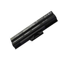 Battery-L for Sony Vaio VPCCW1AGX VPCCW23FX/R VPCF121GX VPCF13BFX/B VPCF13PFX/B