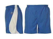 Karrimor Xlite 5inch Running/Jogging/Gym Shorts Blue/White XXL
