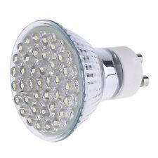 1.5W G10 200-230V 38LED Light Bulb Lamp Energy Saving 7500K-9000K Bright
