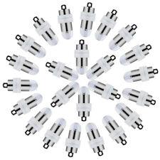90x Mini LED Ballon Lumières  Lanterne Étanche pour Mariage Événement Fête Décor