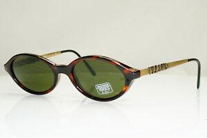 Authentic VERSUS by Gianni Versace Vintage Sunglasses MOD E44/A COL 649 28723