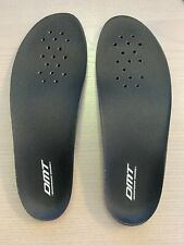 DMT Replacement Insole - Anatomic - Size 37-42