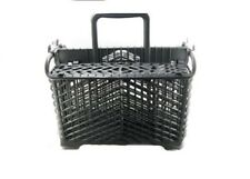 Maytag Silverware Basket Replacement for MD88989SHZ, MDB8989SDZ