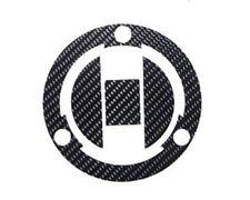JOllify Carbon Cover für Suzuki B-King (WVCR) #247