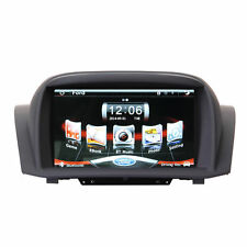 Stereos & Head Units for Fiesta Cars