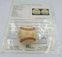 TOMMY LASORDA, Ron Cey LA Dodgers MLB 1979 Team 23 Players Signed Baseball w/JSA
