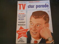 Movies & TV Star 1940-1979 Magazine Back Issues