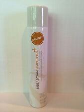 Sebastian Shaper Extra Hold Hair Spray Hairspray Plus - 10.6oz