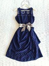 Silk gorman Hand-wash Only Dresses for Women