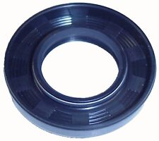 Auto Trans Output Shaft Seal-4 Speed Trans Left PTC PT710109
