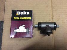 NEW DELTA 784-36052 Drum Brake Wheel Cylinder