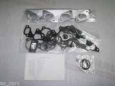 Superior Revisión Junta 22 juego piezas 2.2 Diésel R2AA Mazda 3 6 & CX-7 OE
