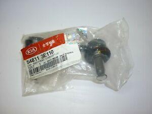 Kia Sorento 2002-2009 Genuine Stabilizer Link Left 548113E110