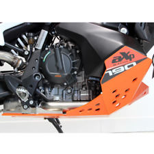 AXP Racing Xtreme Skid Plate for KTM 790