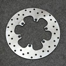 Rear Brake Disc Rotor Fit For BMW F650 CS/GS/ST/Funduro G650 GS/Xmoto/Xcountry
