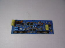 Unidrive 1074-103 PC Board ! WOW !