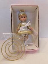 Madame Alexander Doll BLAST OFF 2000 #17830 NEW IN BOX