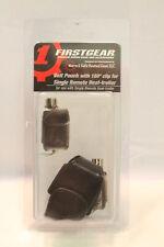 FirstGear belt pouch for single remote heat-troller (U-B7S3 225939)