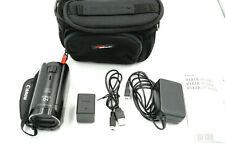 Canon VIXIA HF R800 Video Camcorder