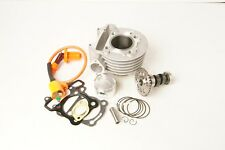 Performance cylinder kit 100cc for Kawasaki KFX 90cc ATV 4 stroke ATV 2006< US