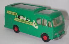 Matchbox Lesney Major Pack Racing Car Transporter No. M-6 oc16632