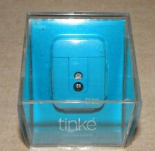 New Tinke ZTIC-01 30-pin Fitness And Wellness Tracker Sensor, Blue