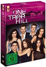 One Tree Hill - Staffel 7 (2011)