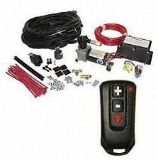 Firestone 2555 Suspension Air Compressor Kit