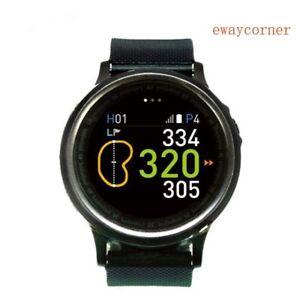 Golf Buddy WTX Smartwatch Golf GPS Smart Watch