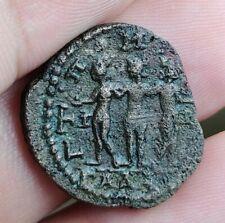 Roma Gadara, Decapolis. Gordian III (238 - 244 AD). AE