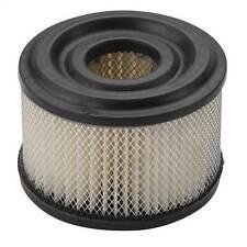 Briggs & Stratton 390492 Round Air Filter Cartridge