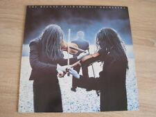 Vinyl LP - The Reggae Philharmonic Orchestra im Zustand EX++, Mango 209 532