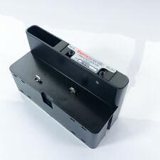 USED thermo  scientific PN 061830  Conductivity detector black