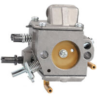 1127 120 0650 Carburetor For Stihl ms290 ms310 ms390 029 039 MS390 ZAMA Carb