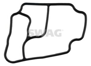 SWAG Oil Filter Housing Seal 20 10 0513