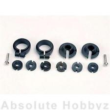 Traxxas 1965 Piston Head Set Lsii