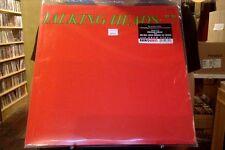 Talking Heads 77 LP sealed 180 gm vinyl RE reissue Rhino