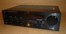 Technics 2 DIN Home Audio Integrated Amplifiers