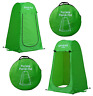 Portable Shower Tent for Camping Toilet Changing Room tent Beach Pop Up outdoor