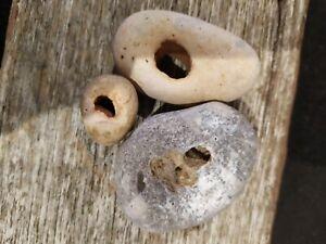 5op3dx0bauaffm Последние твиты от stone hag (@stone_hag). https www ebay co uk b hag stone 116117 bn 7023443389